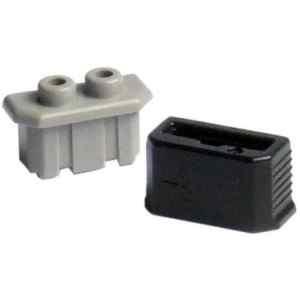TAPA / CONECTOR NEXUS HB-NX30