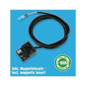 CABLE FRONT MONKEY LINK...