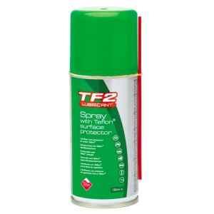 TEFLON TF-2 AEROSOL 150ML