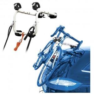 PBICIS BDG, 1 bici, portón...