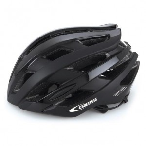 CASCO ICON-12 T-L, NEGRO