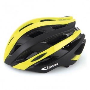 CASCO ICON-12 T-L, AMARILLO...