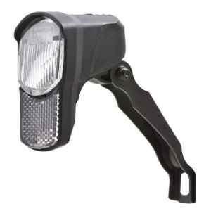 FARO ILLICO LED, C/`PILAS,...
