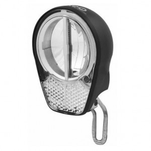 FARO ROXEO 1LED, 25LUX, A...