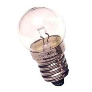 LAMPARA FARO D.6V.2'4W