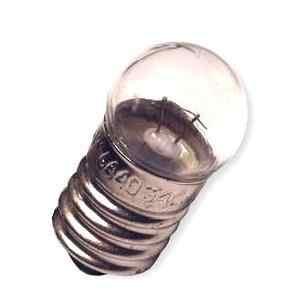 LAMPARA PILO.T.6V.0'6W
