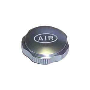 TAPÓN AIRE SPINNER 300