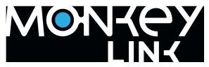 MONKEY LINK