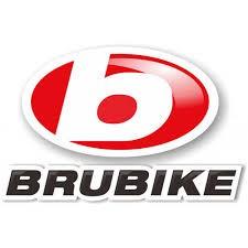 BRUBIKE