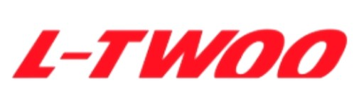 L-TWOO